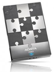 A-DATA DashDrive Value HV611