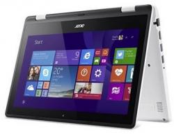 Acer Aspire R11 biely