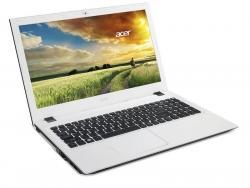 Acer Aspire E15 Biely