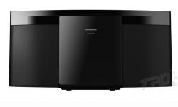 Panasonic SC-HC195EG-K