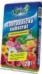 Hnojivá a substráty