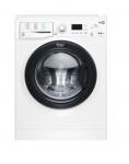 Ariston - Hotpoint WMG 823B EU + Rok prania zadarmo