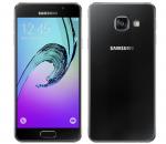 Samsung Galaxy A A310F (A3 2016) single sim Čierny - desiatky eur späť
